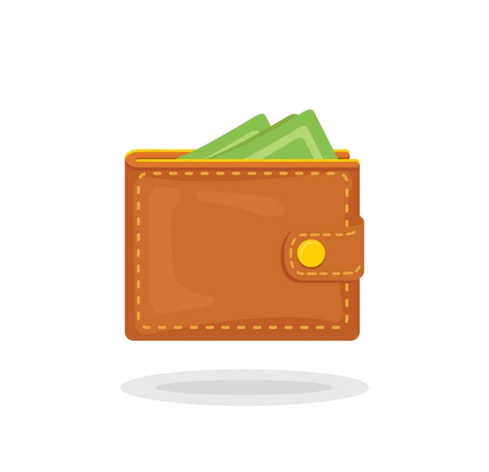 טיפים לבחירת הארנק הנכון