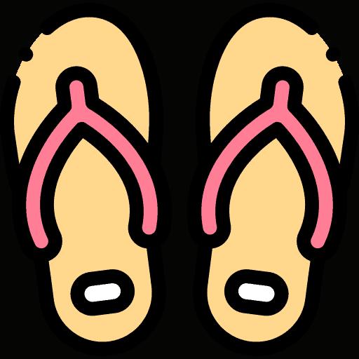 נעלי-נשים-לקיץ-מה-צריך-לדעת-לפני-שתרכשו